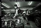 Joes Garage-CMN-1-12-13-144