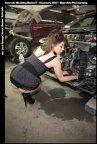 Joes Garage-CMN-1-12-13-148
