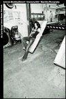 Joes Garage-CMN-1-12-13-045