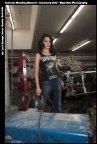 Joes Garage-CMN-1-12-13-047