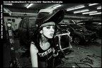 Joes Garage-CMN-1-12-13-048