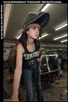 Joes Garage-CMN-1-12-13-051