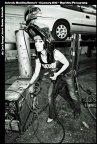 Joes Garage-CMN-1-12-13-052