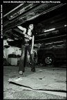 Joes Garage-CMN-1-12-13-055