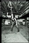 Joes Garage-CMN-1-12-13-058