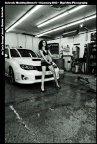 Joes Garage-CMN-1-12-13-229