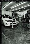 Joes Garage-CMN-1-12-13-230