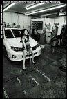 Joes Garage-CMN-1-12-13-231