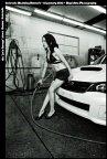 Joes Garage-CMN-1-12-13-239