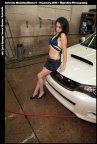 Joes Garage-CMN-1-12-13-240