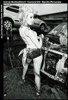 Joes Garage-CMN-1-12-13-265