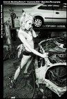 Joes Garage-CMN-1-12-13-267
