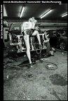Joes Garage-CMN-1-12-13-274
