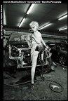 Joes Garage-CMN-1-12-13-279