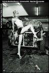 Joes Garage-CMN-1-12-13-283