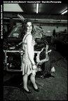 Joes Garage-CMN-1-12-13-154