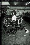 Joes Garage-CMN-1-12-13-429