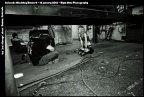 Joes Garage-CMN-1-12-13-437