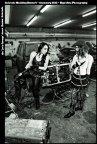 Joes Garage-CMN-1-12-13-350
