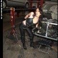 Joes Garage-CMN-1-12-13-352