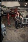 Joes Garage-CMN-1-12-13-353
