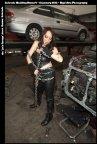 Joes Garage-CMN-1-12-13-355