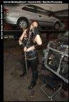 Joes Garage-CMN-1-12-13-356
