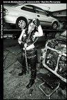 Joes Garage-CMN-1-12-13-357