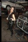 Joes Garage-CMN-1-12-13-363