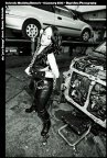 Joes Garage-CMN-1-12-13-364