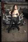 Joes Garage-CMN-1-12-13-380