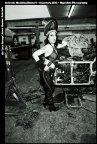 Joes Garage-CMN-1-12-13-383