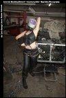 Joes Garage-CMN-1-12-13-388