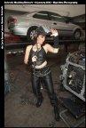 Joes Garage-CMN-1-12-13-390
