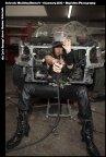 Joes Garage-CMN-1-12-13-398