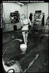 Joes Garage-CMN-1-12-13-446