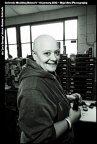 Joes Garage-CMN-1-12-13-001