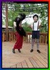cmn-burleque-04-28-2012-224