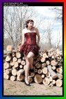 cmn-pin up-03-31-2012-001