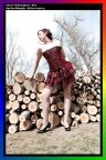 cmn-pin up-03-31-2012-004