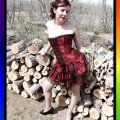 cmn-pin up-03-31-2012-005