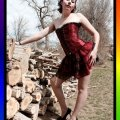 cmn-pin up-03-31-2012-007