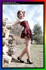 cmn-pin up-03-31-2012-008