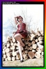 cmn-pin up-03-31-2012-010
