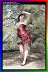 cmn-pin up-03-31-2012-022