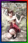 cmn-pin up-03-31-2012-026