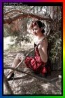 cmn-pin up-03-31-2012-030