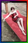 cmn-pin up-03-31-2012-032