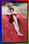 cmn-pin up-03-31-2012-033