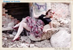 courtney-lynne-killeen-ruins-022